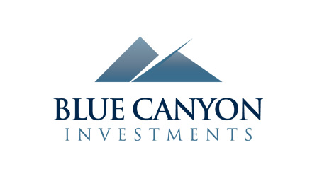 Blue Canyon Investments