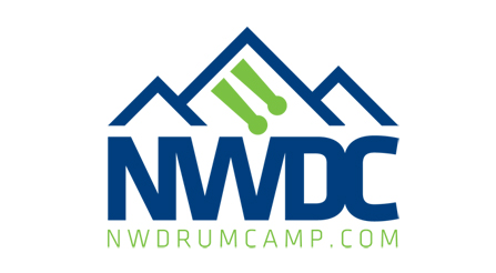 Northwest Drum Camp