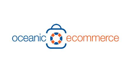 OceanicEcommerce
